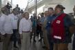 Secretary-General Visits The Bahamas 2.2880988