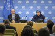 Deputy Secretary-General and Special Envoy for 2019 Climate Summit Brief Press 3.2420726