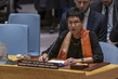 Security Council Considers Situation in Middle East (Syria) 3.9351728