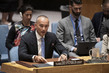 Security Council Considers Situation in Middle East, Including Palestinian Question 3.9351728