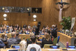 Secretary-General Opens UN Youth Climate Summit 4.213005