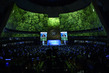 Opening of UN Climate Action Summit 2019 5.080173