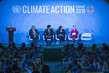 Opening of UN Climate Action Summit 2019 8.580866