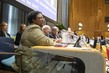 High-level Meeting on Small Island Developing States Accelerated Modalities of Action Pathway 4.441004