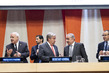 Opening Ceremony of Annual Meeting of Foreign Ministers of Group of 77 4.6713886