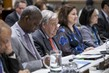 ASEAN-UN Ministerial Meeting 4.6712317