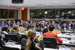 ASEAN-UN Ministerial Meeting 4.6713886