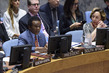 Security Council Considers Situation in South Sudan 3.9350307