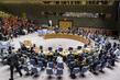 Security Council Considers Situation in Syria 3.9350307