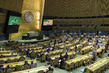 General Assembly Renews Efforts to Realize 2030 Agenda 3.2236252