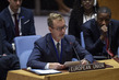 Security Council Meets on Situation in Haiti 3.9344094