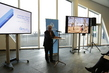 Secretary-General Opens Data Centre on Forced Displacement 2.287274