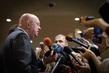 Press Briefing by Permanent Representative of Russia 1.0