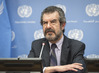 Press Briefing by Special Rapporteur on Human Rights of Migrants 1.0