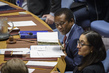 Security Council Considers Situation in Sudan 1.0