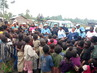 UNPOL MONUSCO Visit Grace Orphanage in Kibati 4.525962