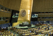 General Assembly Hears Report of Economic and Social Council 3.2232265