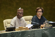 General Assembly Hears Report of Human Rights Council 3.2232265