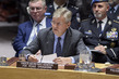 Security Council Meets on United Nations Peacekeeping Operations 3.9301705