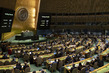 General Assembly Votes on Ending Financial Embargo Against Cuba 3.2232265