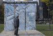 Secretary-General Commemorates Fall of Berlin Wall 2.8576066