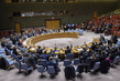 Security Council Unanimously Extends Mandate of UNISFA 3.930634