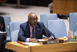 Security Council Considers Situation in Somalia 3.930634