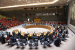 Security Council Extends Mandate of MINUSCA 3.930634
