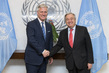 Secretary-General Meets National Security Adviser of United States of America 2.856716