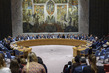 Security Council Meets on Role of Reconciliation in Maintaining International Peace and Security 3.9297957