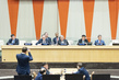 Event on Cooperation to Promote Peace, Security and Stability 4.203599
