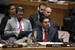 Security Council Considers Situation in Middle East, Including Palestinian Question 3.9297957