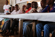 Ebola Suvivors Gather to Share Experiences and Support 3.5943823