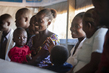 Ebola Suvivors Gather to Share Experiences and Support 3.5890608