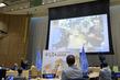 2019 United Nations Secretary-General Awards Ceremony 2.8573828