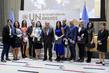 2019 United Nations Secretary-General Awards Ceremony 0.46603465