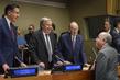 Peacebuilding Commission Meets on 2020 Review of Peacebuilding Architecture 4.671176