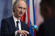 Special Envoy for Syria Briefs Press after Consultations on Syria 3.236975