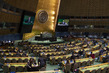 General Assembly Meets on Question of Equitable Representation Related to Security Council 3.2221723