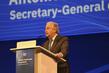 Secretary-General Opens Internet Governance Forum 2.285928