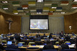 Peacebuilding Commission on Peace in The Sahel, Lake Chad Basin 4.671176