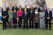 Group Photo with Secretary-General and CERF Advisory Group 1.0