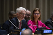 High-level Pledging Conference for UN Central Emergency Response Fund 1.0