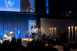 UN Correspondents Association Annual Awards Dinner 1.0
