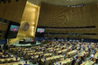 General Assembly Meets on Global Health and Foreign Policy 3.2216835