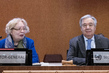 Secretary-General and Director-General of UNOG Speaks to Staff in Geneva 4.6718054