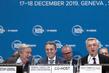 Secretary-General Attends Global Refugee Forum 4.6718054