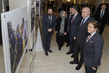 Istanbul Photo Awards Exhibition Opening at UNHQ 4.199253