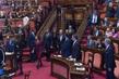 Secretary-General Addresses Special Session of Italian Senate 3.78035