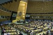 General Assembly Considers Report of Second Committee 3.2217193